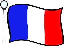 Sito in versione Francese