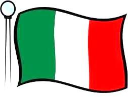Sito in versione Italiana